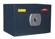 Оружейный сейф (шкаф) ONIX FP25N