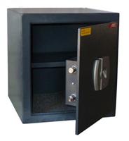 Оружейный сейф (шкаф) ONIX FP38N
