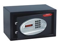 Оружейный сейф (шкаф) ONIX HS20