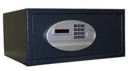 Оружейный сейф (шкаф) ONIX HS20430