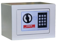 Оружейный сейф (шкаф) ONIX KS16