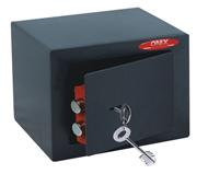 Оружейный сейф (шкаф) ONIX LS17K