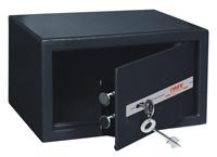 Оружейный сейф (шкаф) ONIX LS20K
