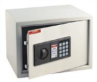 Оружейный сейф (шкаф) ONIX LS25