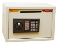 Оружейный сейф (шкаф) ONIX LS25D