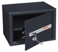 Оружейный сейф (шкаф) ONIX LS25K