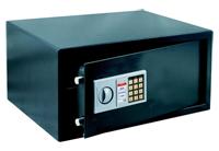Оружейный сейф (шкаф) ONIX LS45