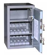 Оружейный сейф (шкаф) ССМ ОШ-10ПМ